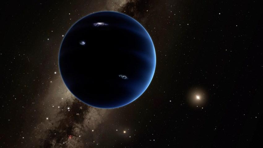 01-20-2016-planet-nine-caltech