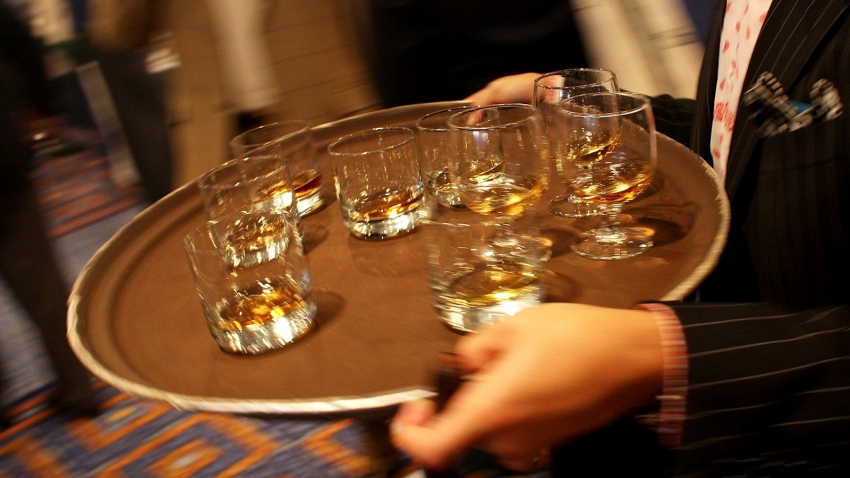 012209 Bourbon