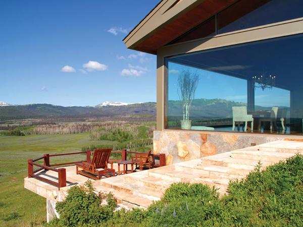 $29,500,000 for Antelope Run Ranch