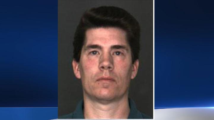 02-13-15-SBC Music Teacher Arrested