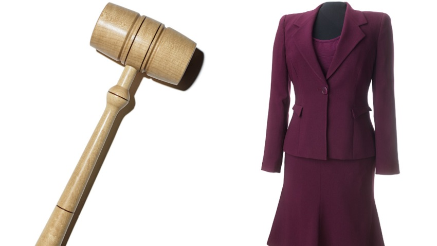 030718 nancy pelosi suit gavel