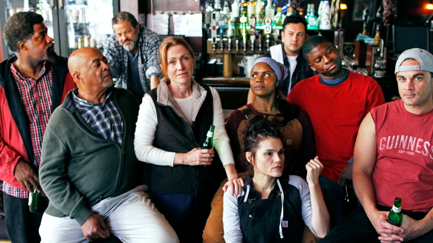 03_REP Sweat_The cast of Sweat_Photo Peggy Ryan