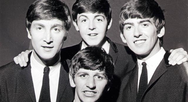 040809 Beatles P1