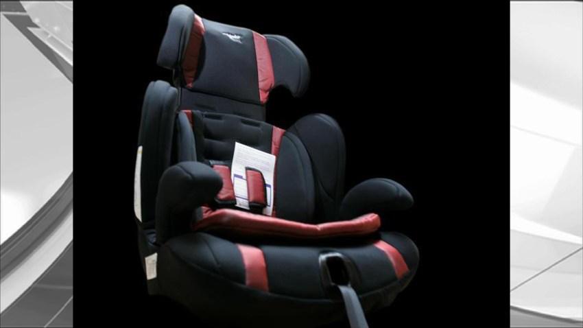 060315 infant car seat generic