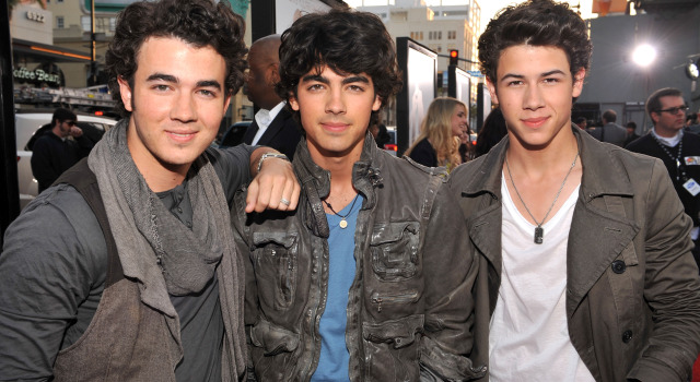 060409 Jonas Bros p1