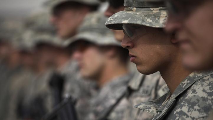 061811 american troops afghanistan