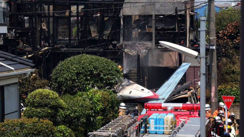 072615-tokyo-plane-crash-home