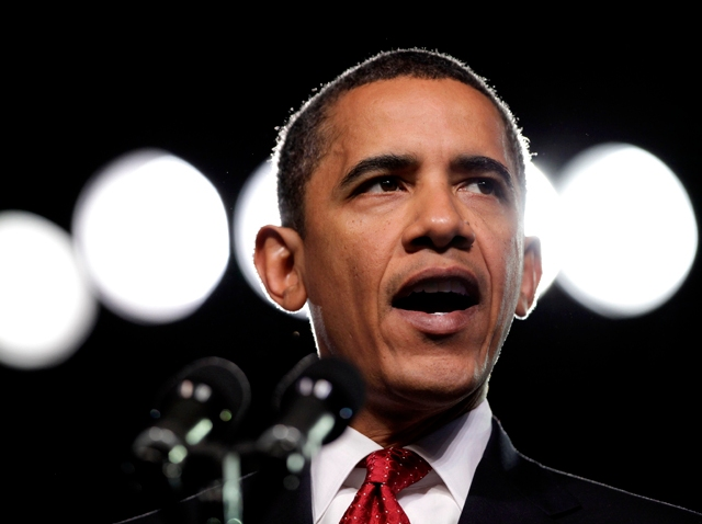 081709 Obama VFW