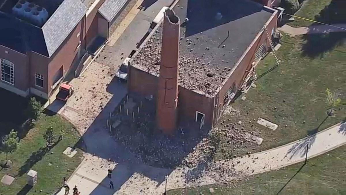 baltimore explosion - photo #16