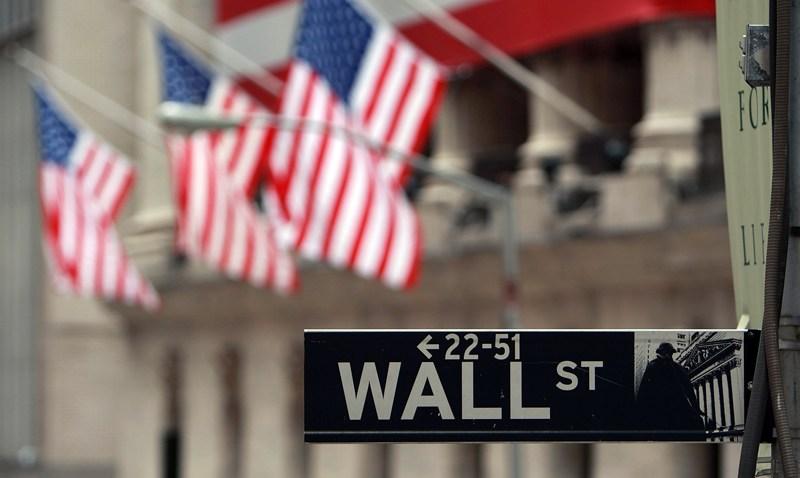 092208 Wall Street p1