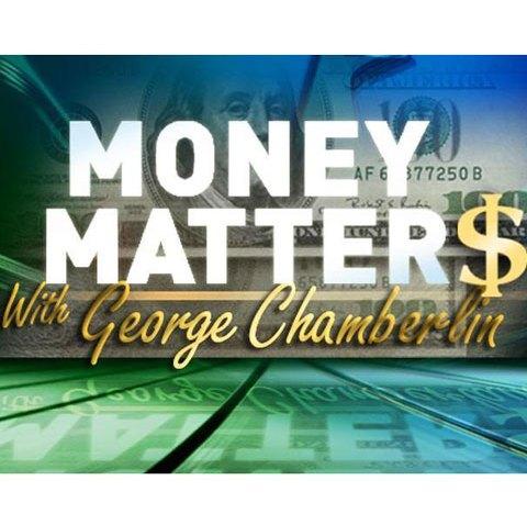101008-Money-Matters-logo-4