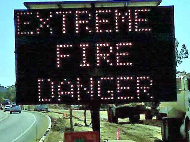 101308-fire-danger