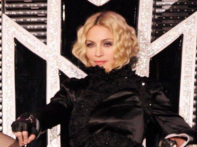 110308-Madonna-Sticky-Sweet