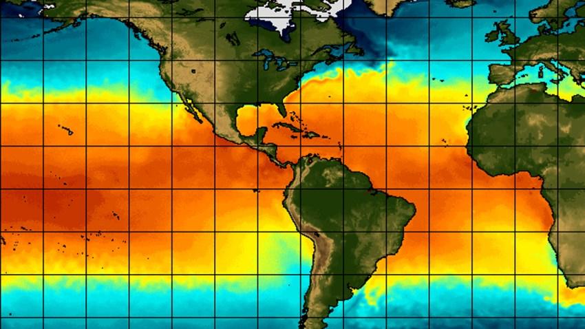 12-10-2015-el-nino-forecast