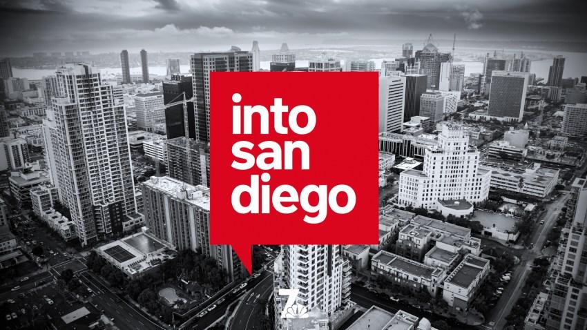 insight podcast nbc 7 san diego insight podcast nbc 7 san diego