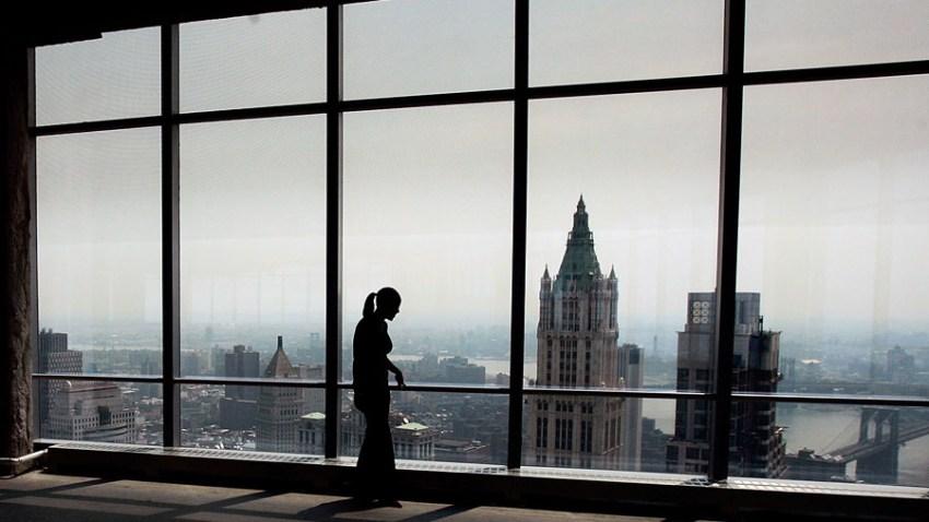 120508 7 World Trade Center p1