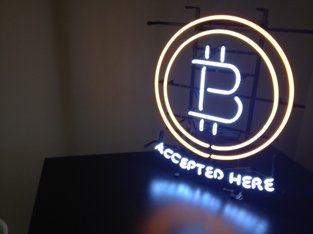 1218-bitcoin