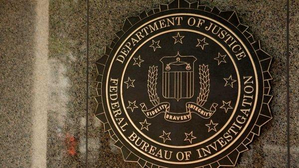 175796149 fbi generic doj department of justice