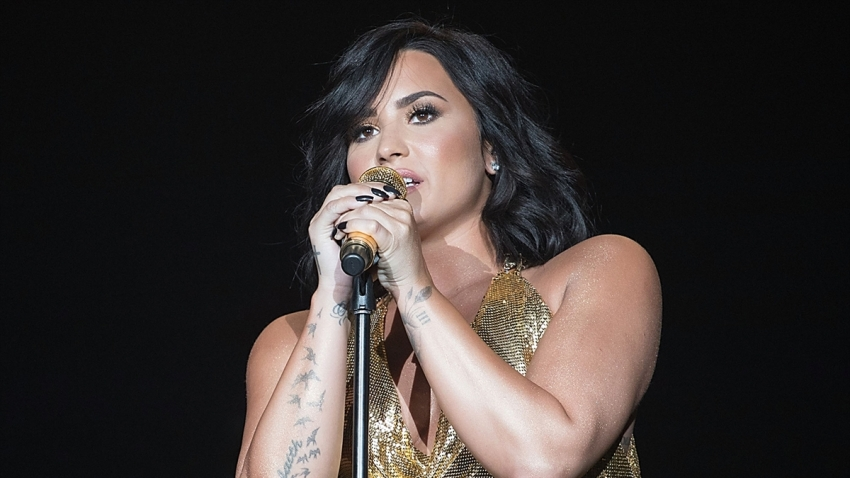 190315_3924076_Demi_Lovato_Reflects_On_What_Would_Have_Been_1200x675_1459284547945.jpg