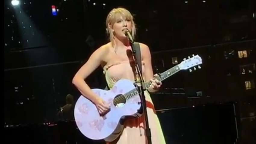 190424_3944781_Taylor_Swift_Rocks_Out_To_Khalid__Emilia_Cla_1200x675_1506360387539.jpg