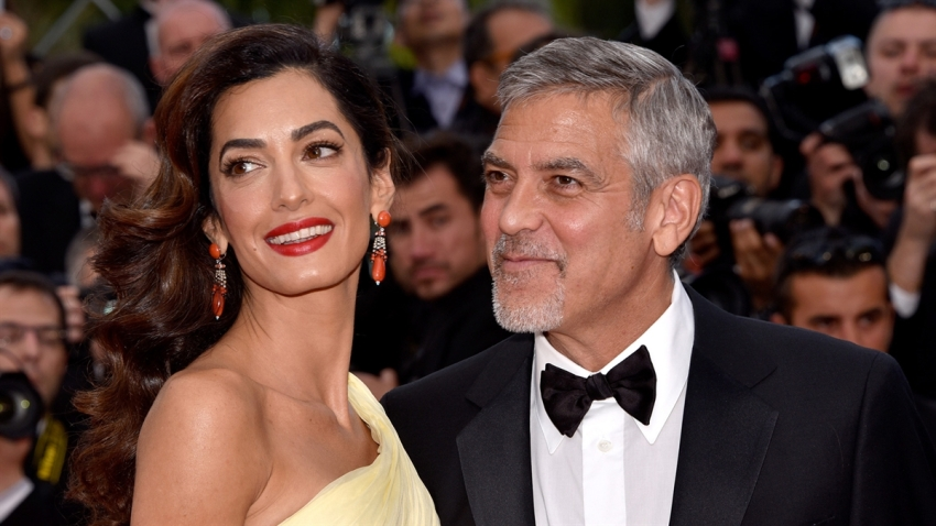 190507_3952096_George_Clooney_s_Twins_Already_Love_Playing__1200x675_1518558787734.jpg