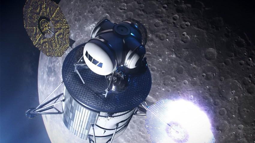 190606-artemis-project-lunar-space-ac-1125p_ea83da7b0da384e0405b9066142ebe64.fit-2000w