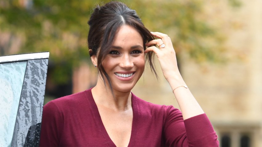 191119_4070654_Meghan_Markle_Crowned_As_Most_Influential_Dr.jpg