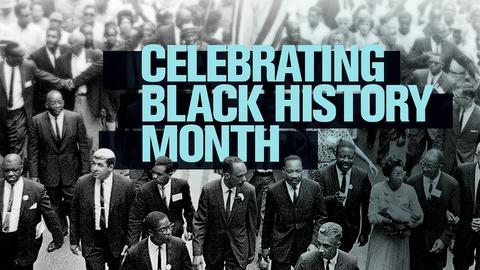 20065329 SetH4Fin Black History month1