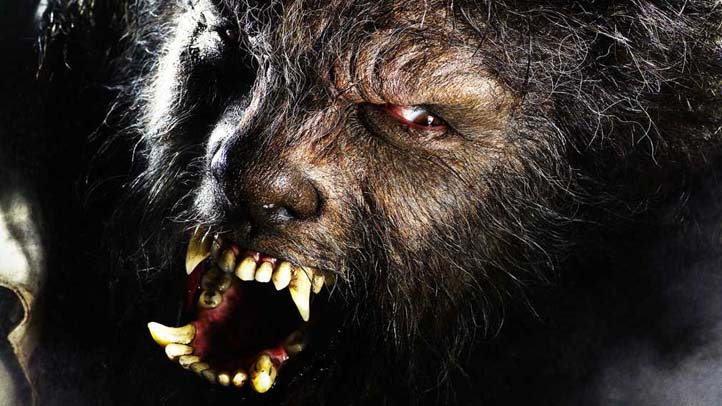 2009_the_wolf_man_002