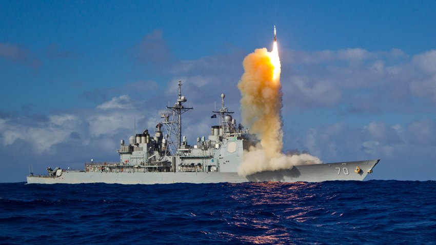 2012_Missile_Launch_Pacific_1665035