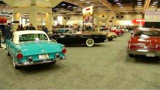 2015 sd auto show