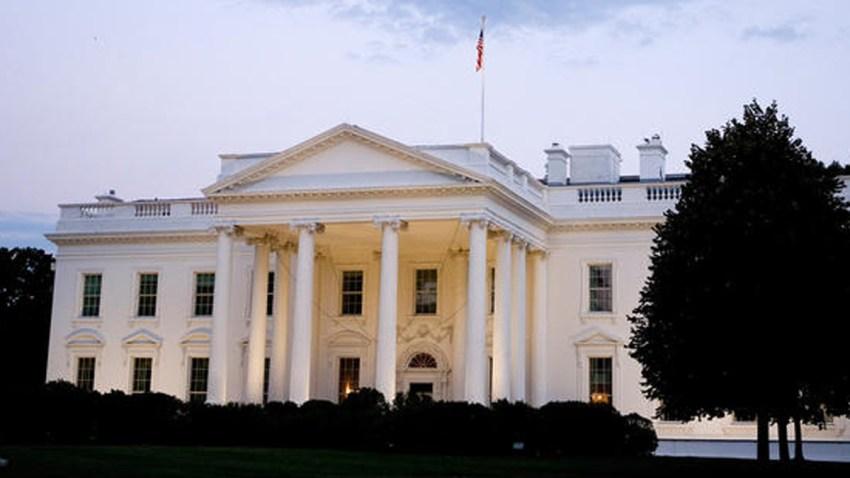 20151126 White House