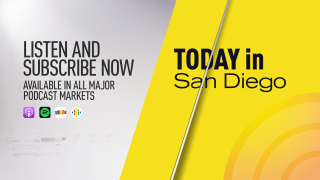 20208973 FsFin Today in SD Podcast