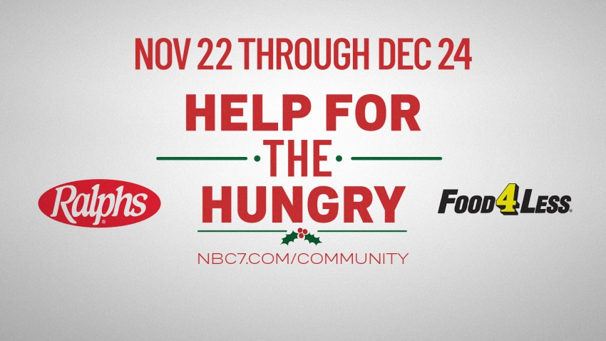 20218920 FSFin Help for Hungry 2019