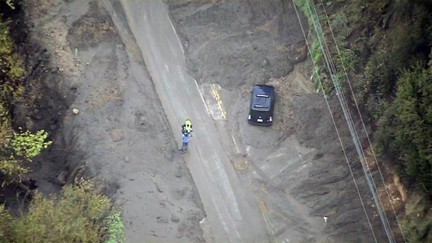 3-15-2018-car-mud-scion-malibu-topanga