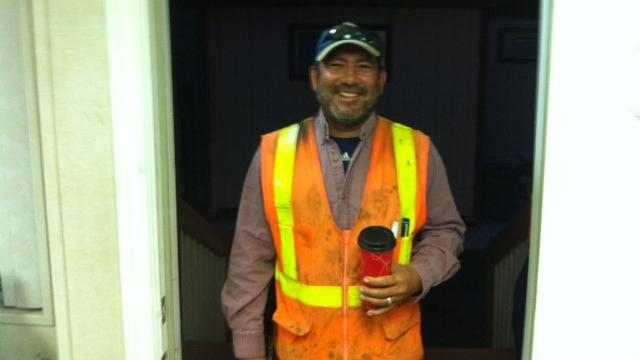 4-4-17-Fernando Martinez-El Cajon Construction Worker Death