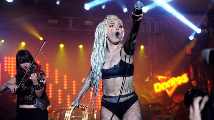 478510433PB00005_Lady_Gaga_