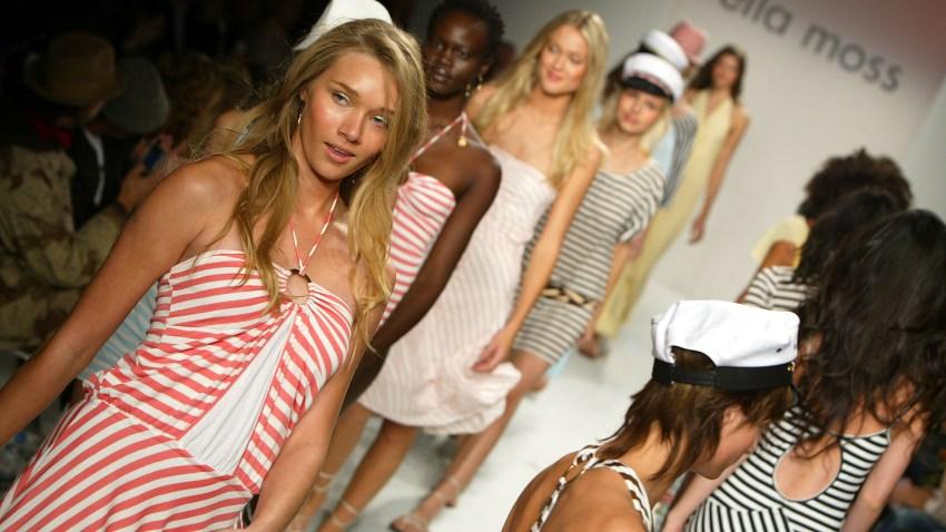 102708Ella Moss fashion runway