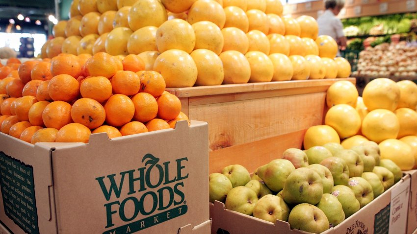 57529649SO002_Whole_Foods