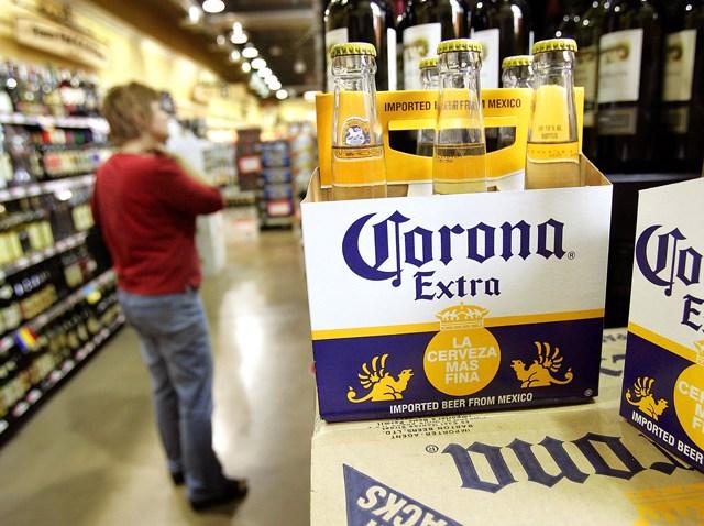 57556696TB009_Beer_Sales_Be