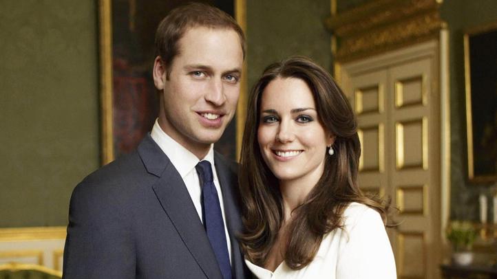 720x406-kate-middleton-prince-william-engagement-photo