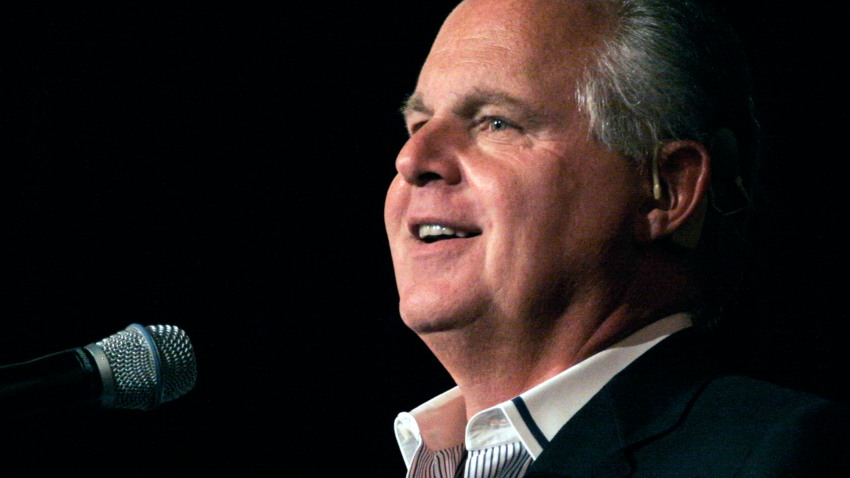 74051543BP007_limbaugh