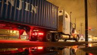 18-Year-Old Truck Drivers Could Soon Cross State Lines