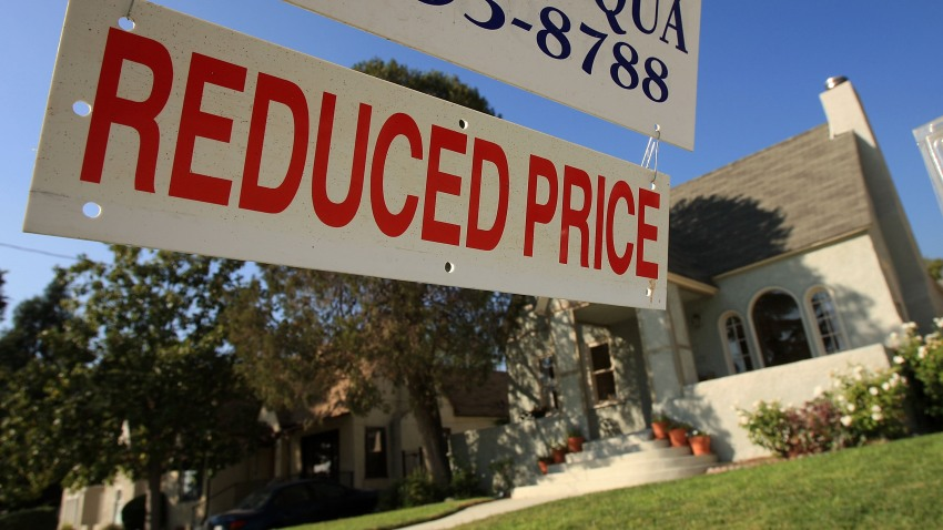 121808 Homeowner Mortgage For Sale