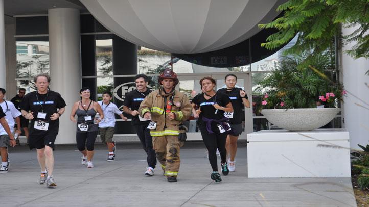 911-MEmorial-Stairclimb-0961