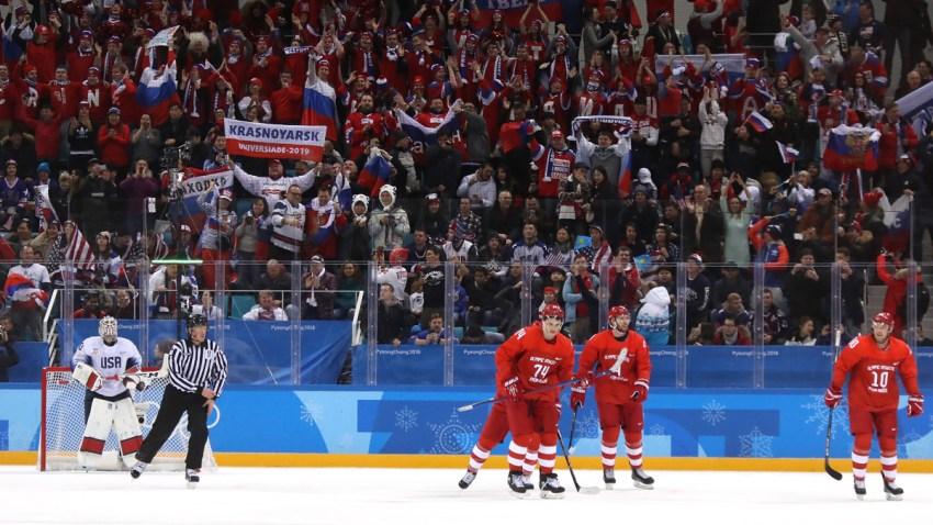 775095606JS00063_Ice_Hockey