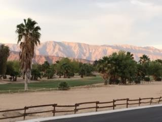 [UGCDGO-CJ-why we love san diego]Sunset in Borrego Springs