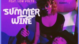 Dani Bell and Low Volts