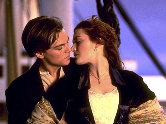 121108 Titanic 2
