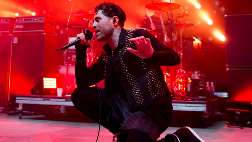 AFI by Fatima Kelley 2